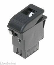 Schalter 12 24 V Wippenschalter 2-fach Hella 7832-46 Pkw Lkw Auto Fahrzeug