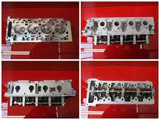FORD KA 1.3 8V OHC FULLY RE-CON CYLINDER HEAD  A9A/B