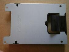 HDD Rahmen Festplatterahmen  für  samsung R720
