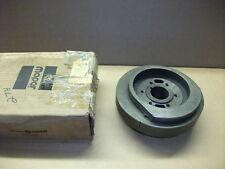 NOS Mopar 360 vibration damper 1974 up 3830480 3614370