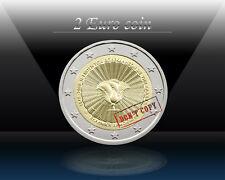 GREECE 2 EURO 2018 (Dodecanese with Greece) Commemorative 2 Euro Coin * UNC /NEW