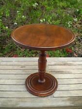 Cedar Handmade Tables