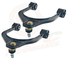 Spc Front Control Arm Camber Caster Kit Dodge Chrysler 66045 (Pair)