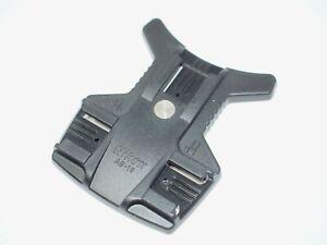 Nikon AS-19 Speedlight Flashgun Stand