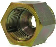 SUPERIOR 05265 MR. Thread Cleaner spigot tap HOSE thread chaser uses 3/8
