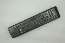 For ACER Remote Control Model RC-48KEY FOR LCD TV