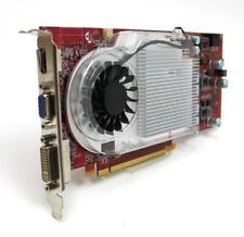 Medion MSI GeForce GT 140 512 MB (MS-V127) DVI, HDMI, VGA PCI-E   #309103