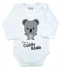 Ropa, calzado y complementos blancos 100% algodón de 0 a 3 meses para bebés