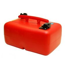 Quicksilver 25 litre outboard fuel tank - Mercury - Mariner - 1200-8M0083451