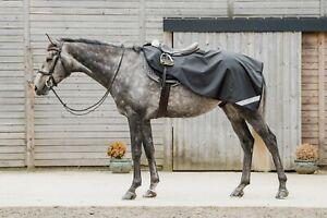 New Waterproof Exercise Sheet Reflective Pony Cob Full Lightweight or Fleece