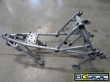 EB575 2015 BMW R1200 GS FRAME ASSEMBLY