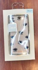 Sonix Evil Eye Cell Phone Case Apple iPhone 8 / 7 / 6S /6 Brand New 1yr Warranty