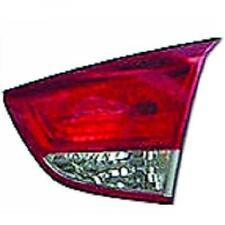 Scheinwerfer linke Rückleuchte HYUNDAI ix35 10