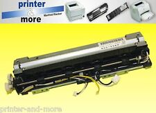 fusor Calefacción Unidad fijación rg5-5569 para HP Laserjet 2200 , 2200n, 2200dn