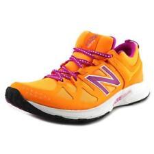 Scarpe da ginnastica New Balance per donna tacco basso ( 1,3-3,8 cm ) , Numero 39