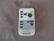 Sony rm-pj3 telecomando per proiettori