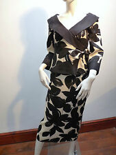 Women's Suits & Tailoring