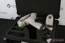 Niton XL3T XRF Alloy Metal Analyzer Olympus InnovX NDT PMI Flaw Detector Plastic