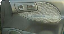 Subaru Impreza Schalter Fensterheber Fensterheberschalter vorne rechts Gc Gf Gfc