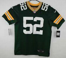 sale retailer 4f008 78021 Clay Matthews NFL Fan Jerseys for sale | eBay