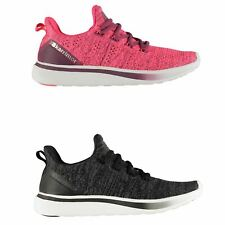 Karrimor Velox 2 Running Shoes Womens Jogging Trainers Sneakers Fitness
