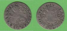 Prager Groschen 1536 RDR Böhmen Kuttenberg Ferdinand I. Dietiker 15 (Tb.W)