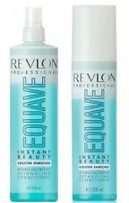 Revlon Detangling Leave - In Conditioners
