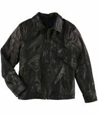 Abrigos y chaquetas de mujer casuales Tommy Hilfiger