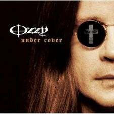 Ozzy Osbourne - Under Cover [New CD]