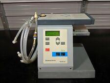 Skatron / Molecular Devices SkanWasher 400 ELISA Microplate Washer 12019