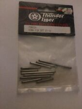 Thunder Tiger Hing Pin Set DT -10 PD6026