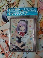 Anime Card Sleeves, Dagashi Kashi, Mtg Pokemon, Tcg