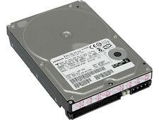 20GB IDE P-ATA HITACHI/IBM Interne Festplatte 2MB PUFFER 5400 UPM UDMA-100