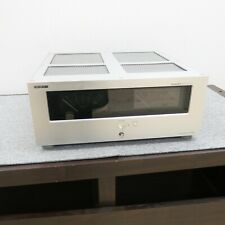 ONKYO M-5000R Power Amplifier used Japan audio/music