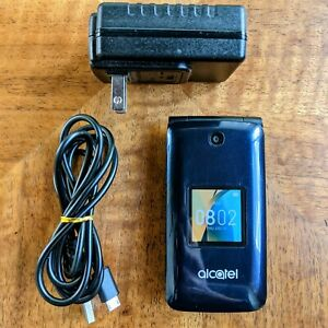 Alcatel Go Flip 4044N - 4 GB - Cell Phone