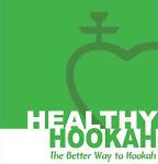 Healthy Hookah Australia