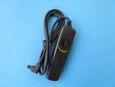 Remote Shutter Control for Canon EOS 5D, 5Ds, 5Ds R, 6D,7D,50D,40D,30D (RS-80N3)