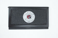 Leica back door and pressure plate parts