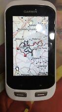 Micro SD con Mappe ITALIA  MTB MAP per GPS GARMIN EDGE 1000-1030
