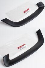 2012-2013 Soul Front Bumper Trim Right & Left Sides Headlight Molding OEM Kia