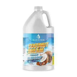 Foaming hand soap Antibact Refill