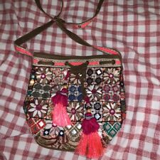 Accessorize Boho style Bag