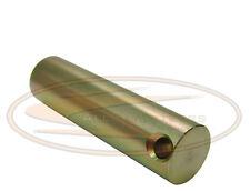Bobcat Rear Lift Cylinder Pivot Pin 863 864 Skid Steer Bucket Loader