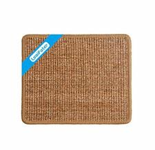 New listing Cat Scratching Mat With Natural Sisal Antistatic For Protect Carpets And Sofas