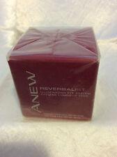 Avon Anew Reversalist (Original) Illuminating Eye System - New in Box!