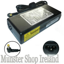 CHARGER FOR ACER ASPIRE 5742 5742G 5742Z 5742ZG LAPTOP AC ADAPTER 19V 4.74A 90W
