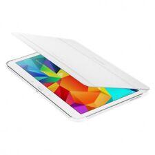 Funda libro Samsung Tab 4 10 blanco