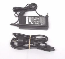 Asus R510L UL30A X550ZA X552LAV X555LA A52F A53E A53S A54C A55A CHARGER ADAPTOR
