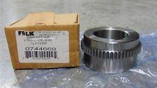 NEW Falk 0744669 1015G Flex Hub Gear Coupling