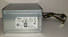 GENUINE DELL PRECISION T1700 365W D365EM-00 POWER SUPPLY 0T1M43